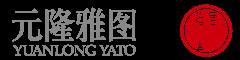YLYATO-LOGO
